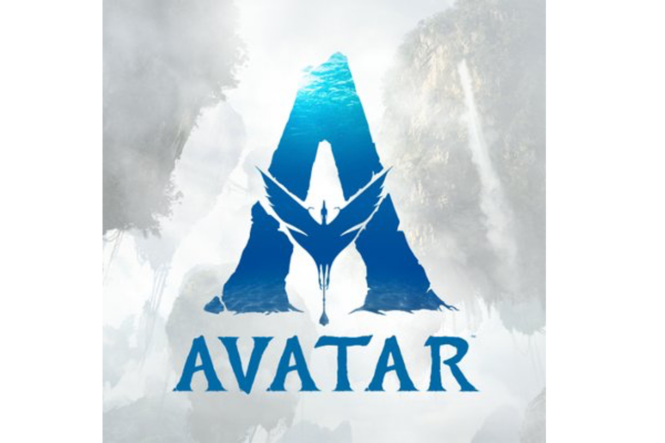 james cameron s avatar sequels have finally moved on from papyrus