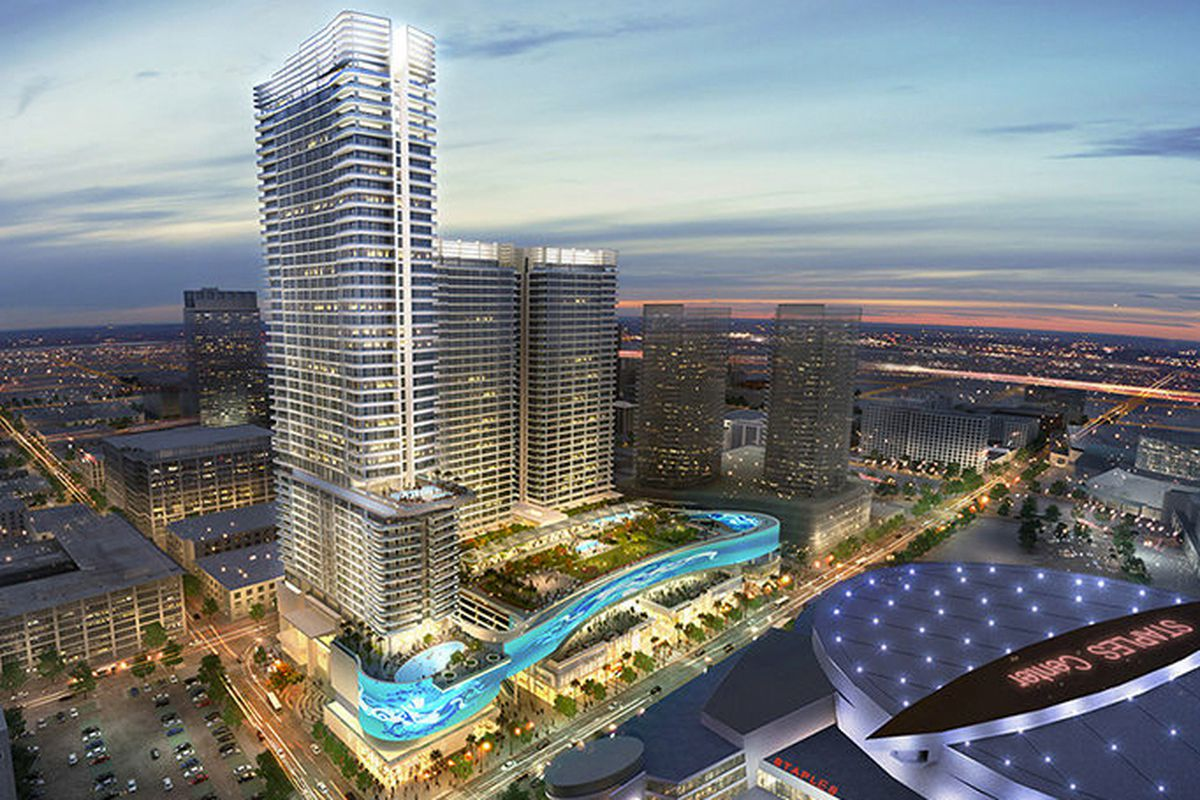 """Rendering: <a href=""""http://buildinglosangeles.blogspot.com/2015/02/shiny-new-renderings-released-for.html"""">Building LA</a>"""