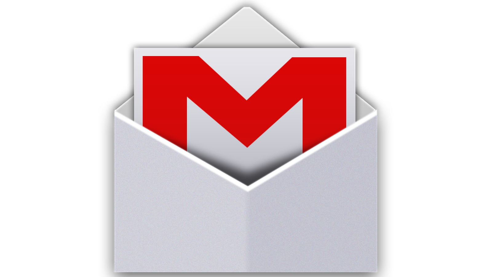 Gmail: Gmail Will Soon Alert Users About Unencrypted Emails
