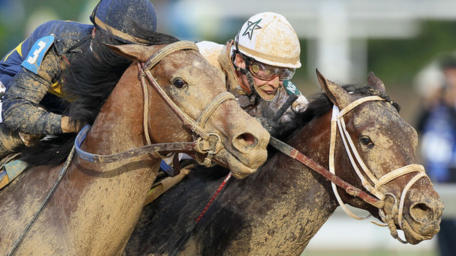 Kentucky Derby The Oaks Derby Double Since 2000 And