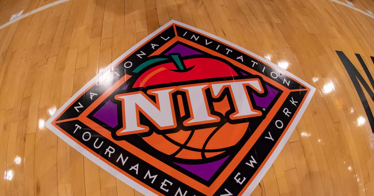 The NIT May Be A Bigger Deal For The ACC This Year Than Normal