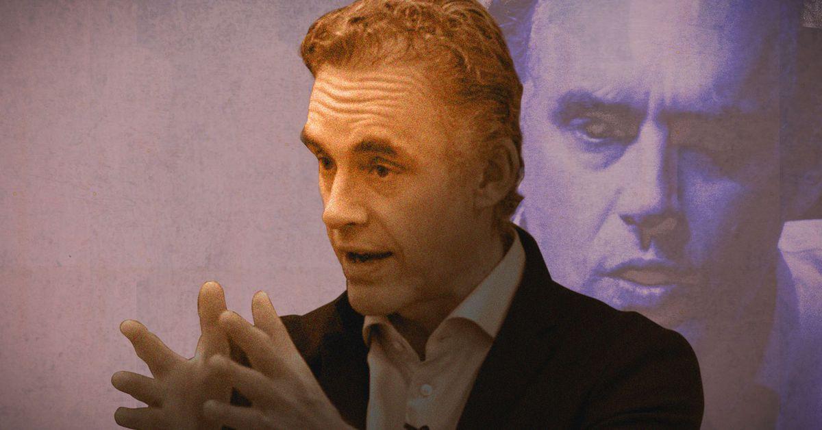 A feminist philosopher makes the case against Jordan Peterson