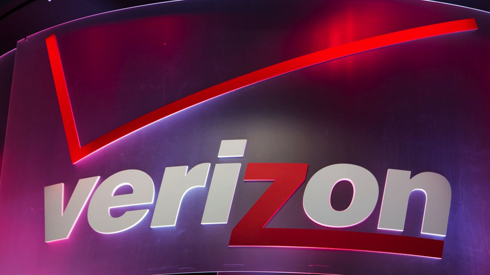 Verizon Will Give You Up To 650 To Switch From Another