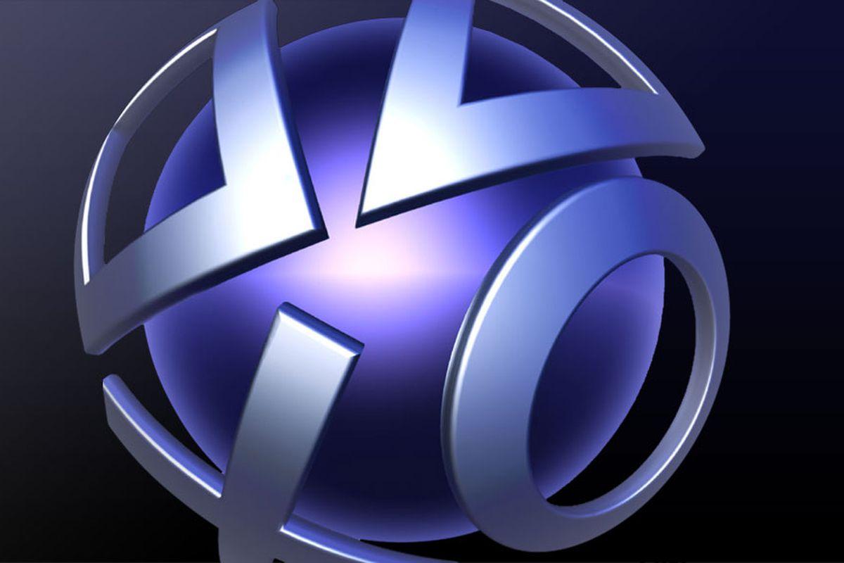 Psn Playstation