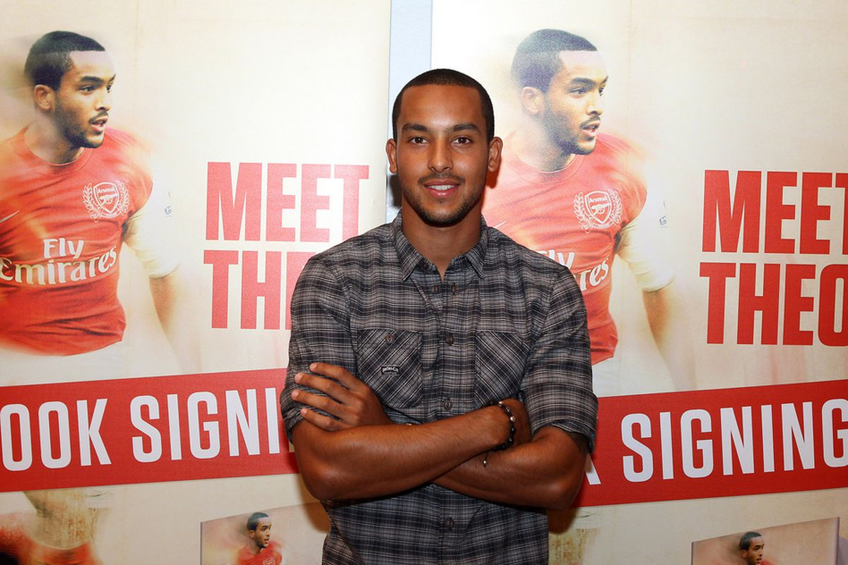 Good news for Stall as the FA say this guy can play against the Swans.  Lets hope Wenger remembers to start him!