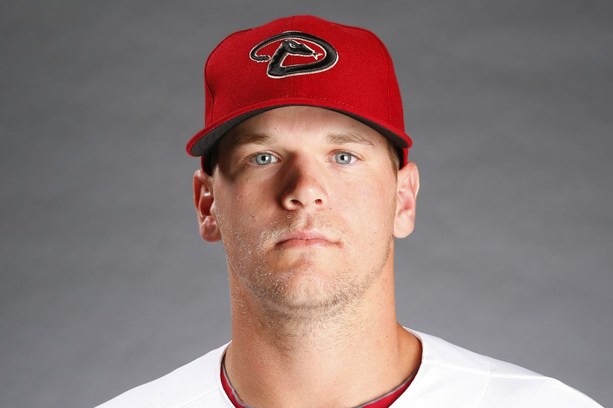 Andrew Chafin had another good start allowing 1 run in 7+ innings.