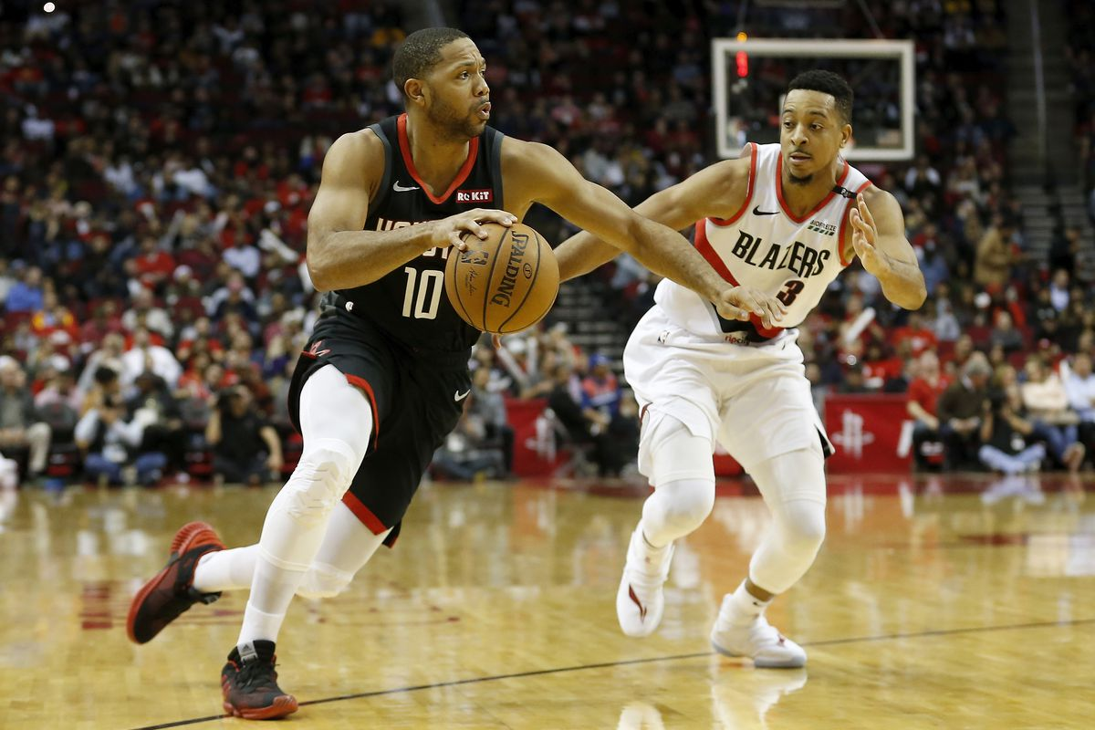 How the Trail Blazers Might Create and Leverage Cap Space in 2020