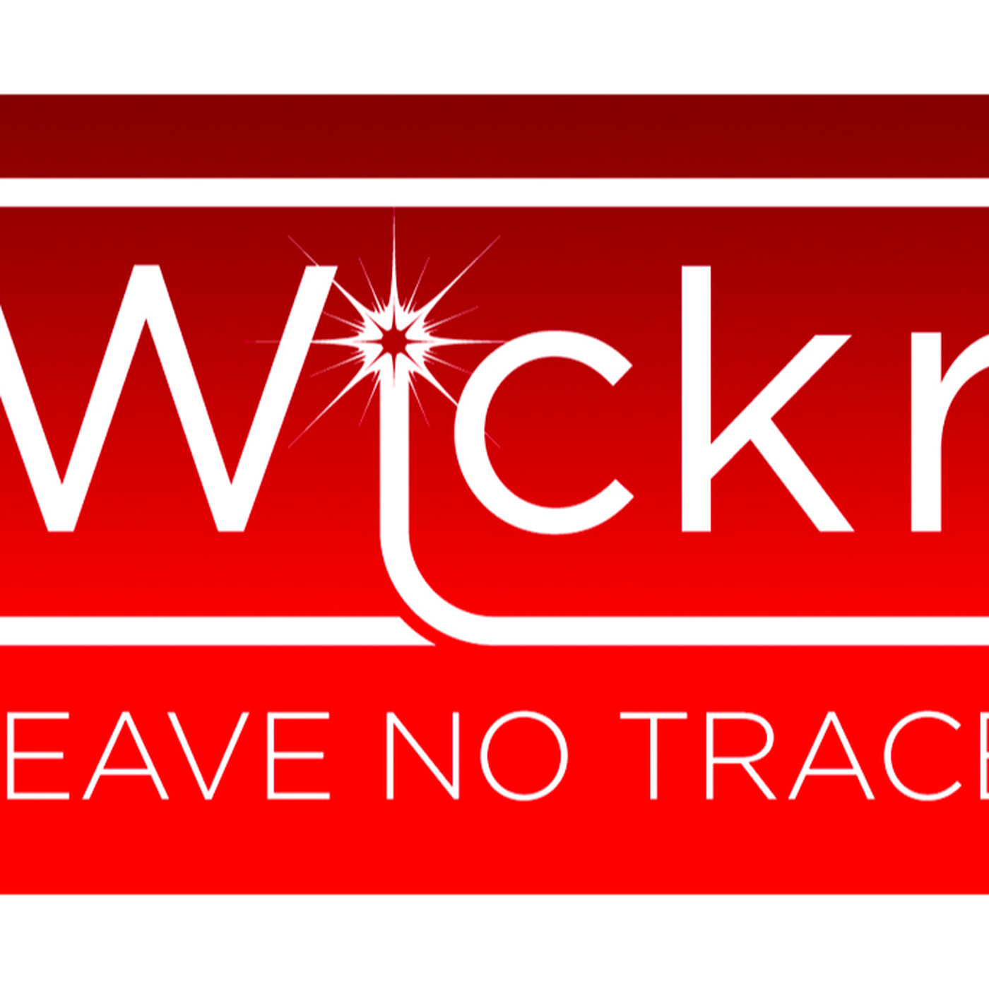 Messaging App Wickr Touts Its Security With Big Bug Bounty - Vox