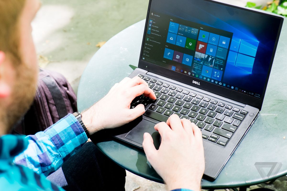 Microsoft fixes vulnerabilities in Office, Adobe, Windows