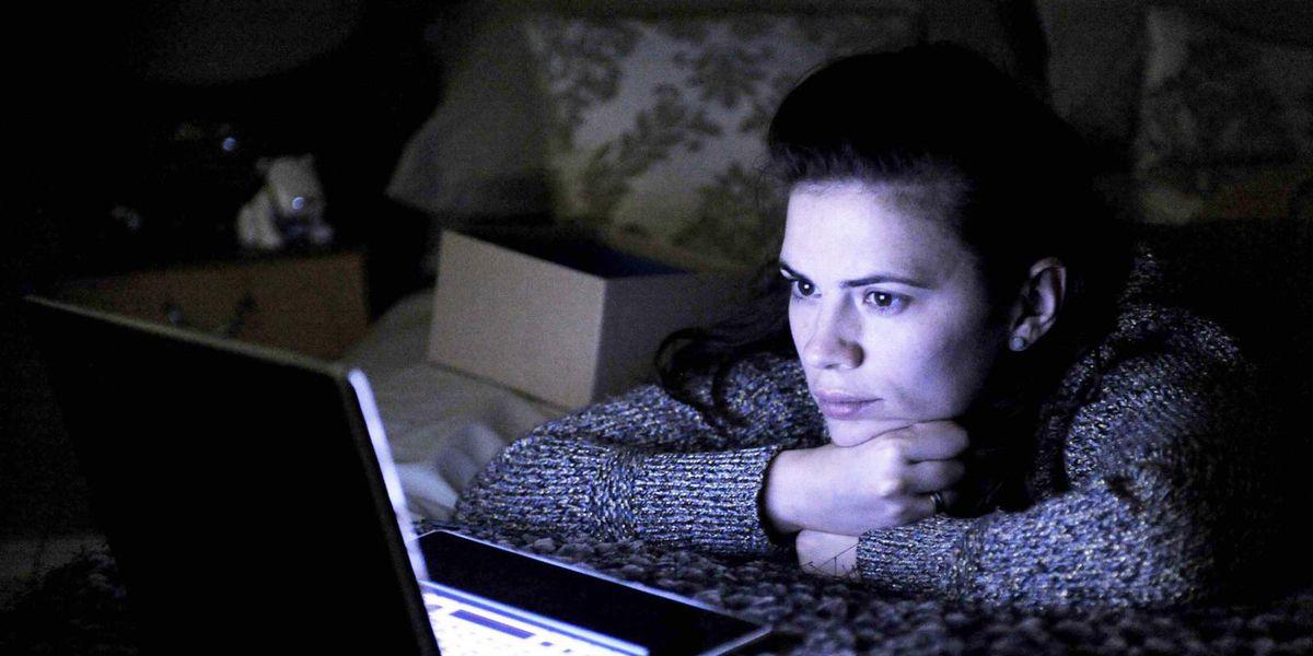 Netflix will release three mini-Black Mirror episodes on its Latin...