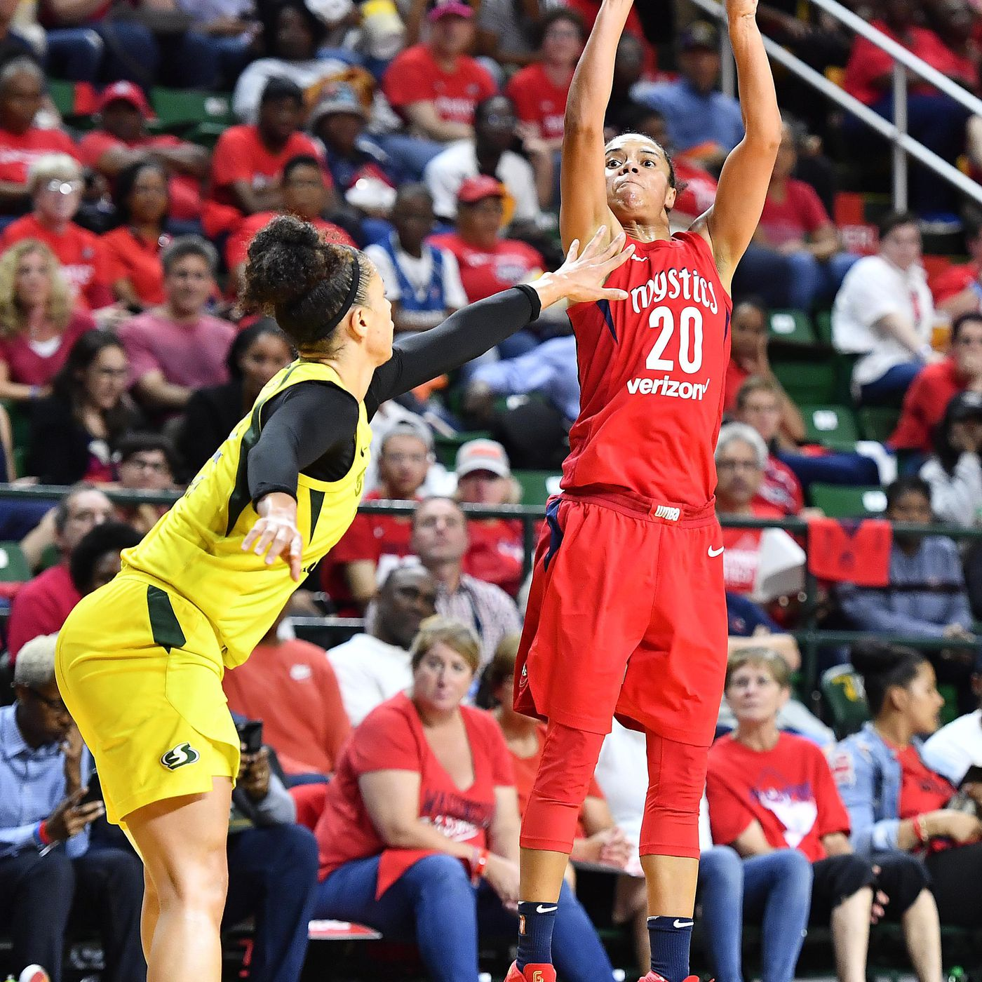 5452f0cd44a2 The Maryland women s basketball 2019 WNBA preview - Testudo Times
