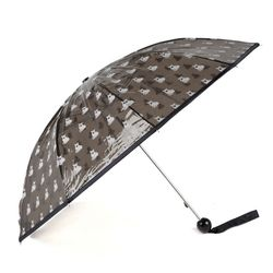 """<b>Marc by Marc Jacobs</b> Pickles Print Umbrella, <a href=""""http://www.marcjacobs.com/marc-by-marc-jacobs/womens/scarves-and-accessories/m0002906/pickles-print-umbrella?sort="""">$58</a>"""