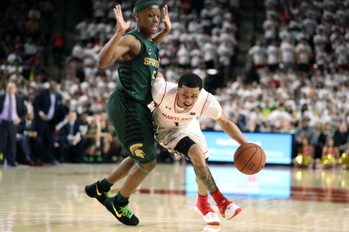 1  31 big ten preview  maryland tries to grasp final