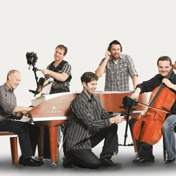 The Piano Guys Strive For A Positive Influence Deseret News