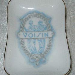 "<br /><a href=""http://cgi.ebay.com/Ceramic-Porcelain-Advertising-Pin-Soap-Dish-Voisin-/250692432408?pt=LH_DefaultDomain_0&hash=item3a5e6ef218#ht_572wt_876"" rel=""nofollow"">Soap dish </a>"