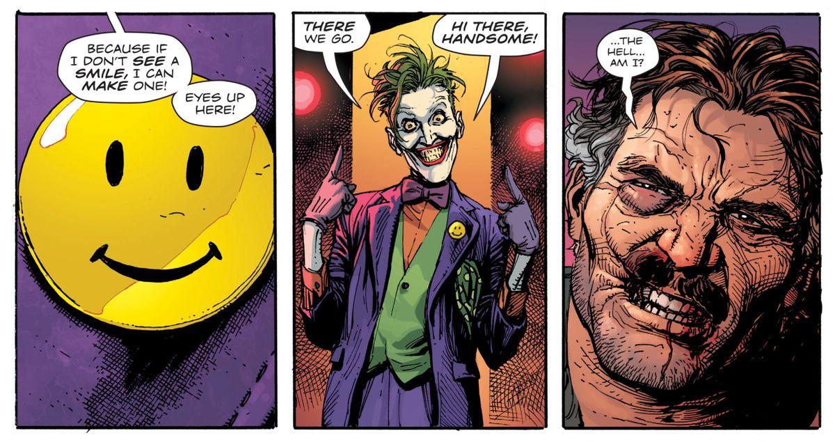 17 - Les comics que vous lisez en ce moment - Page 28 IMG_98448C578F8C_1