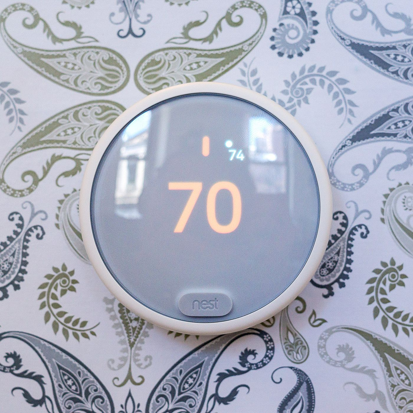Nest's cheaper thermostat is better than the original - The
