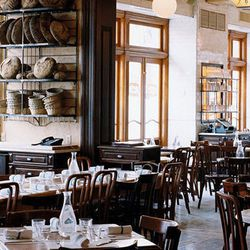 """<a href=""""http://ny.eater.com/archives/2014/07/pastis_likely_wont_return_to_its_original_home.php"""">Pastis Likely Won't Reopen in Its Original Home</a>"""