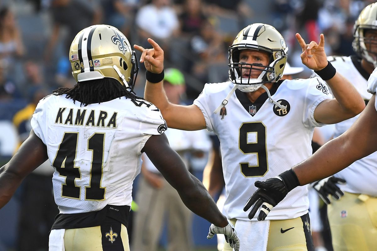 "3d5d668da New Orleans Saints ""Can t Miss"" Predictions - Canal Street Chronicles"