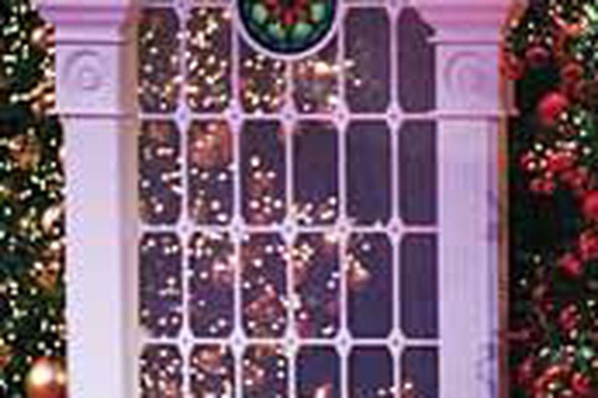 Lds Christmas Devotional.Devotional Opens On Somber Note Deseret News