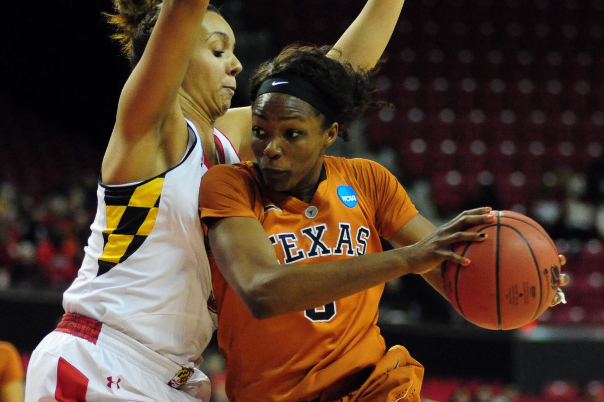 Nneka Enempkali had 21 points and 13 rebounds for the tsips vs the Ags
