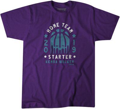HomeTeamStarter PURPLE KembaWalker NBPA BreakingT shirt 2048x2048 - The new Kemba Walker All-Star starter home team apparel has dropped