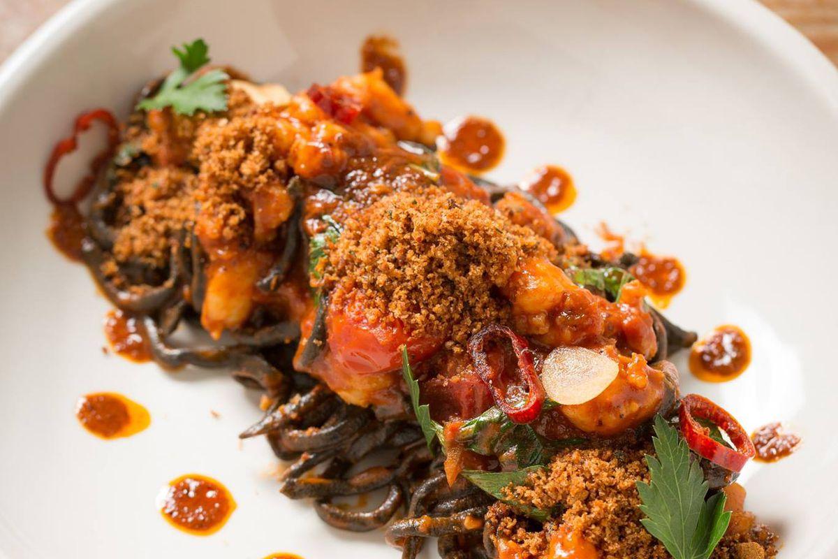 Eater S List Of Best U S Restaurants Features Three