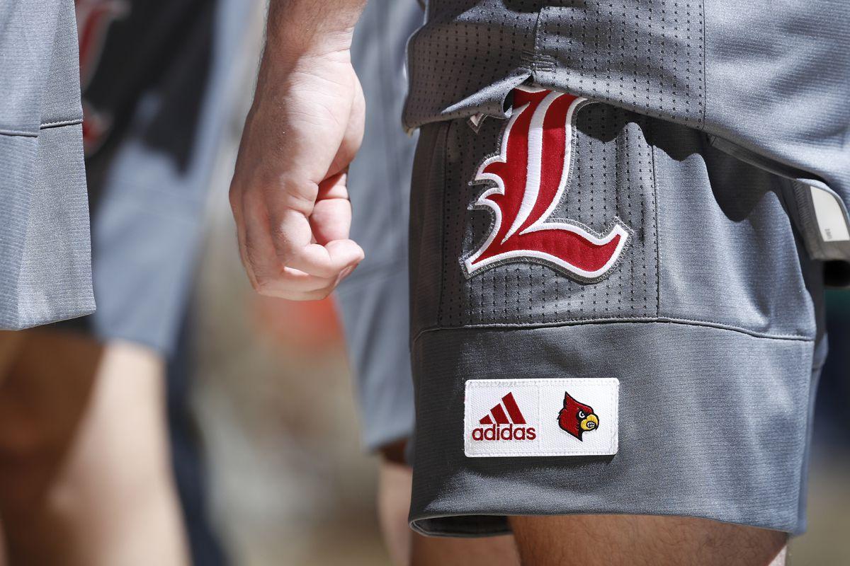 Louisville v Notre Dame