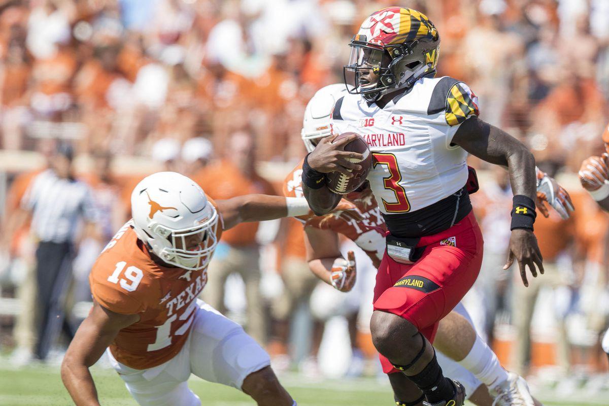 maryland-texas-week-1-preview-recap-score-news-stats