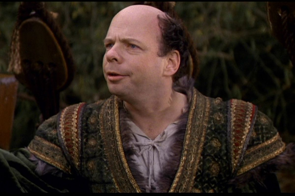 Root for one of these teams? Inconceivable!