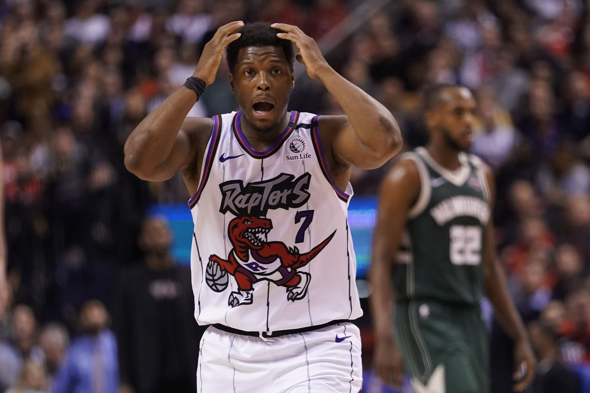 Where to bet on raptors what is insider sports betting