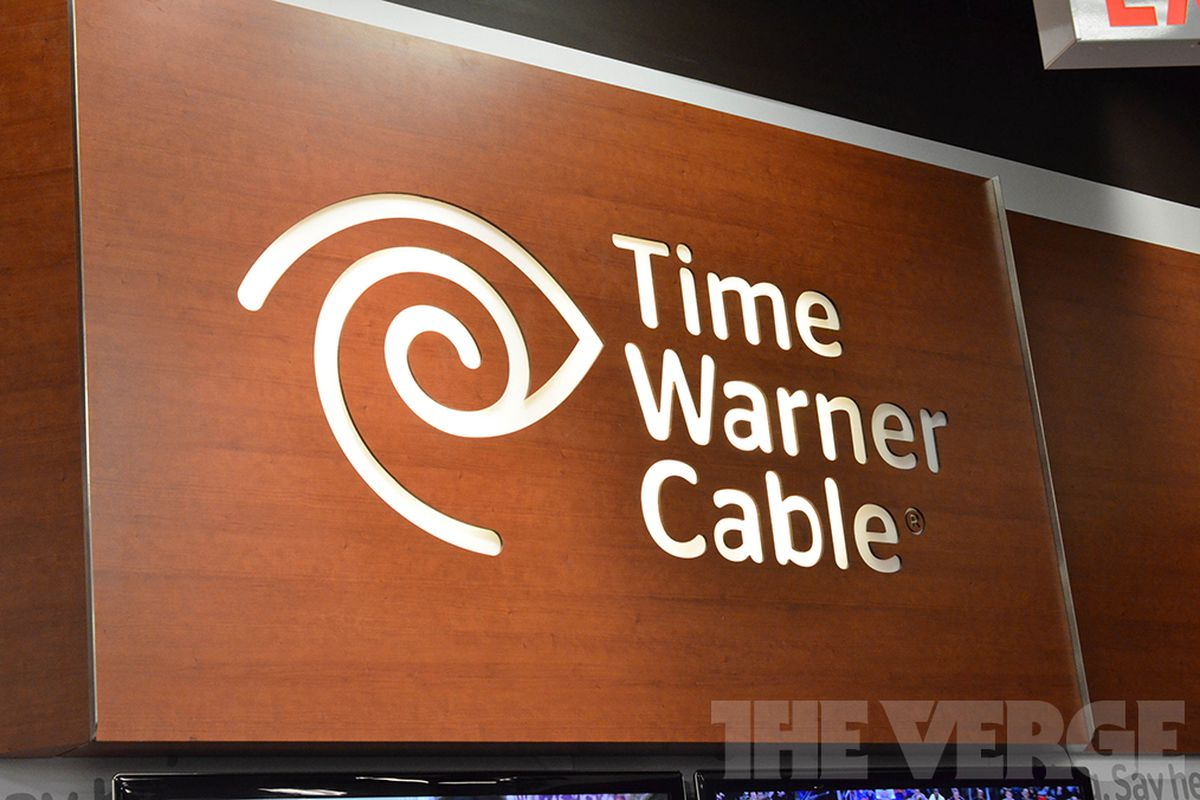 Time Warner Cable promises upgraded internet, TV service in
