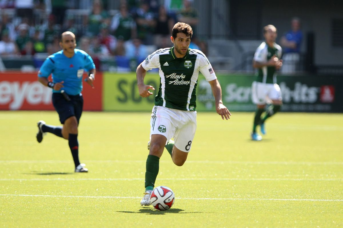 Somehow we have no pictures of Valeri from this game. That is crazy.