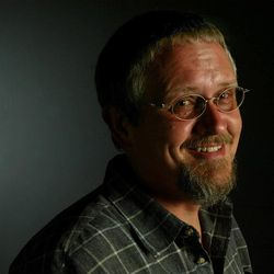"""Prior to the film release of """"Ender's Game, author Orson Scott Card participated in a Q&A with former Deseret News reporter Jamshid Ghazi Askar."""