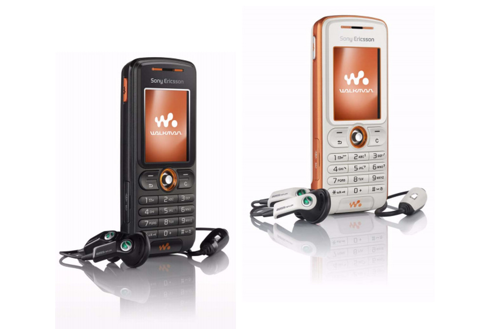 history of sony ericsson Sony ericsson marketing plan content: sony ericsson description: sony ericsson is a joint venture established in 2001 by the japanese company sony corporation and the swedish telecommunications company ericsson to make mobile phones both companies have stopped making their own mobile phones.