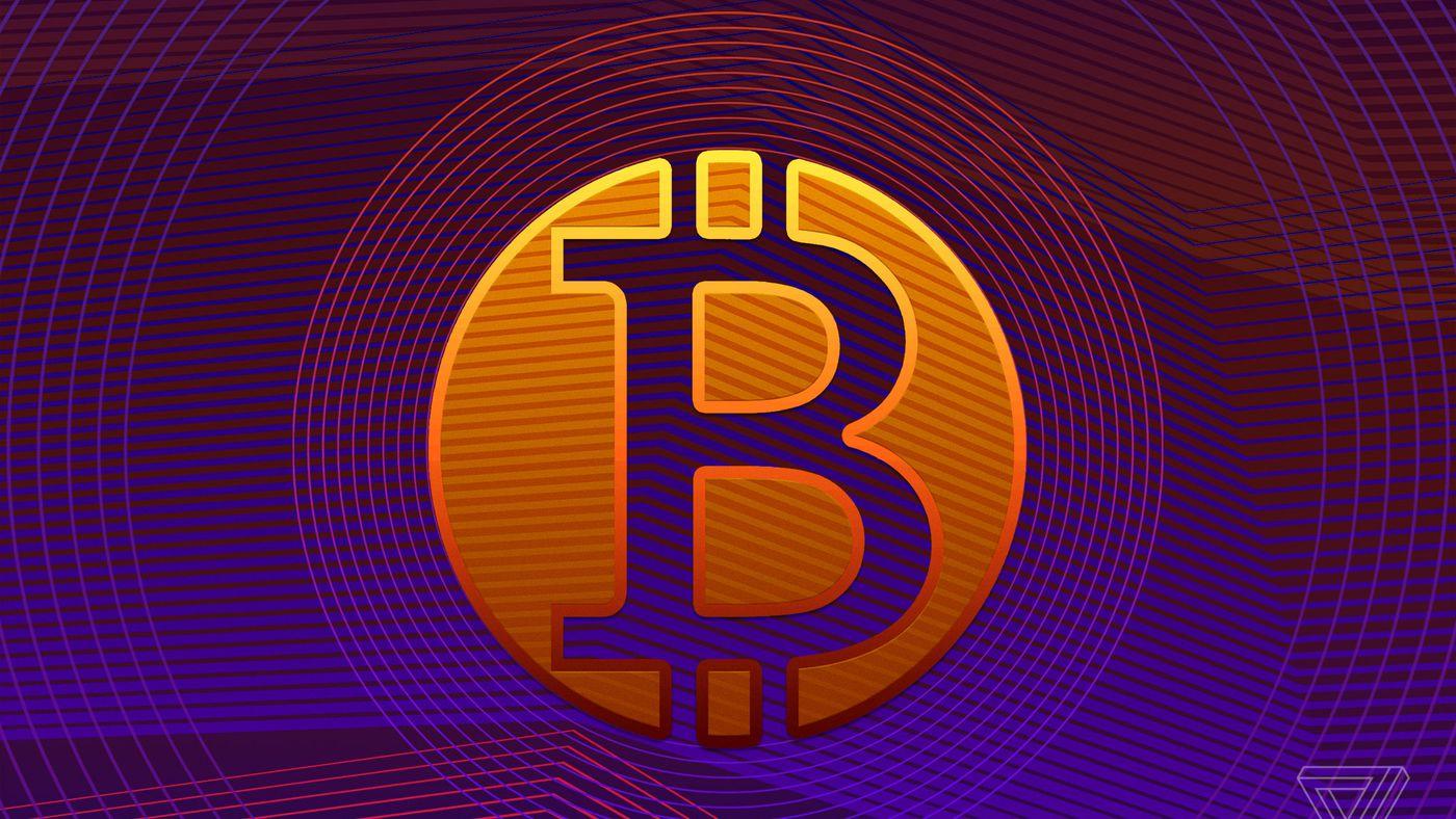 magic crypto exchange