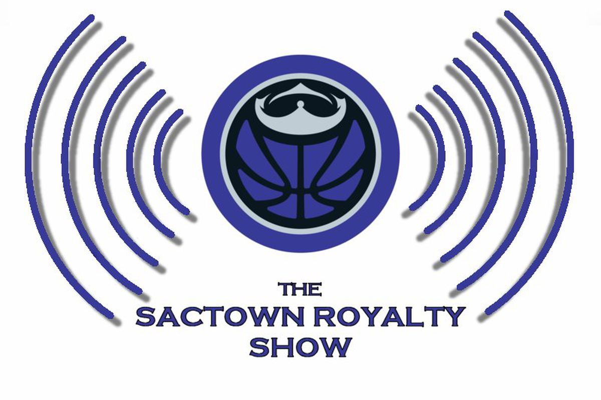 The Sactown Royalty Show Ep 91 Seth Rosenthal Talking Kings And