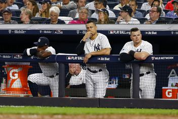 new york yankees baseball news schedule roster stats