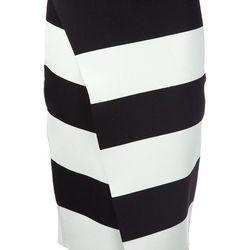 A.L.C. Campbell Skirt, $396