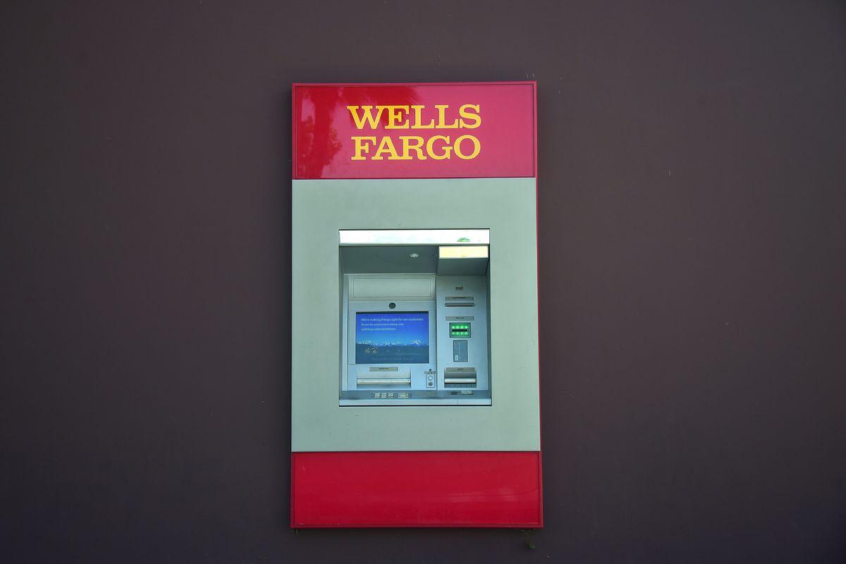 After the Wells Fargo scandal, millennials deserve a \'Netflix model ...
