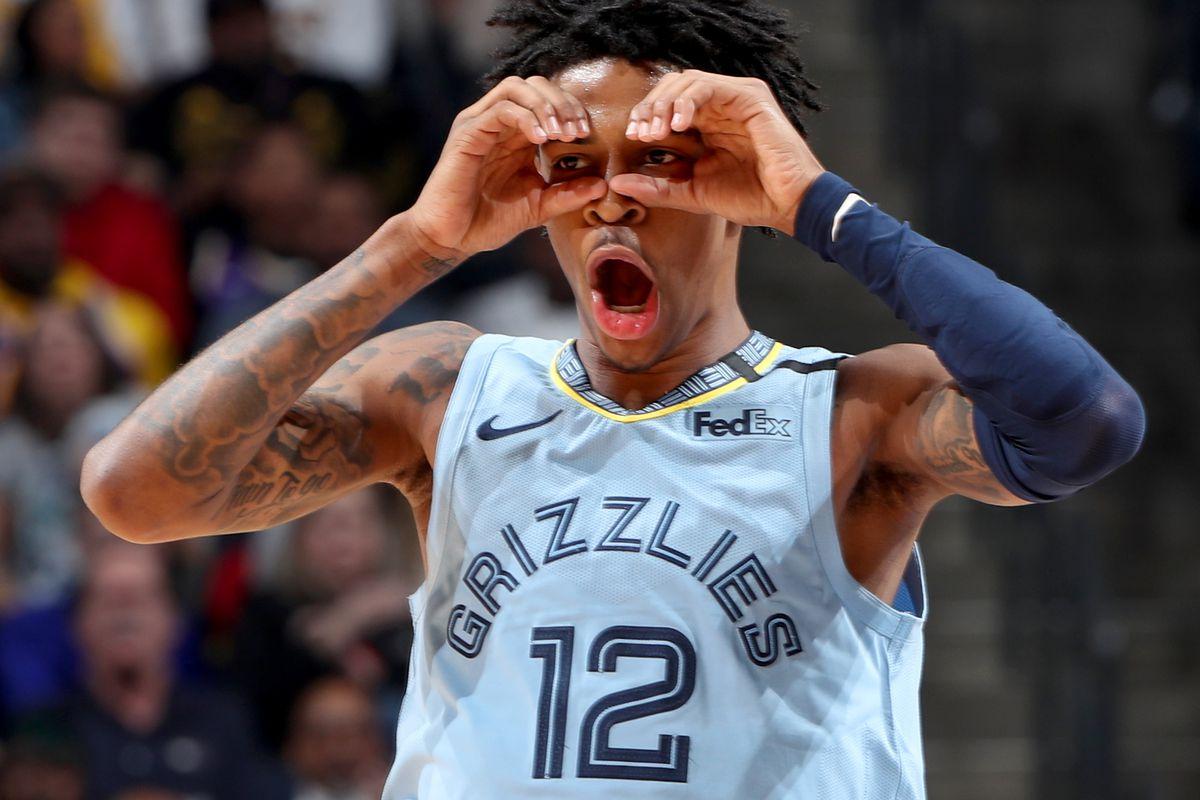 NBA Bet Picks for 2/2/21
