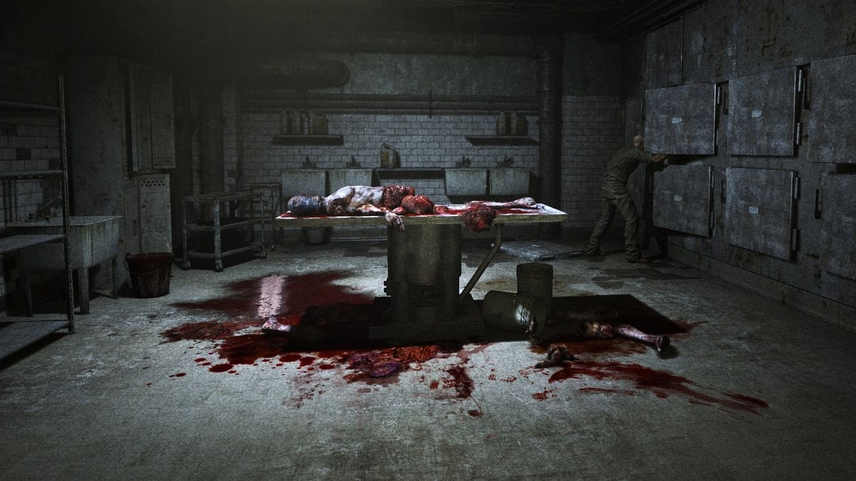 outlast review screen 3