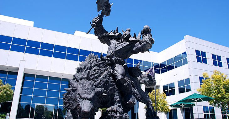 activision-blizzard-sued-again-this-time-for-labor-violations