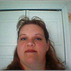 Melissa Dalley