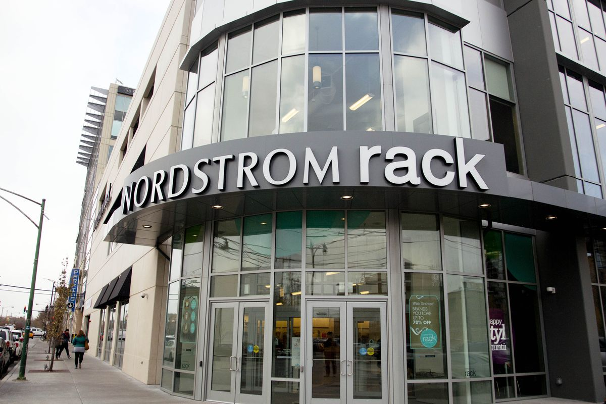 nordstrom rack customer service