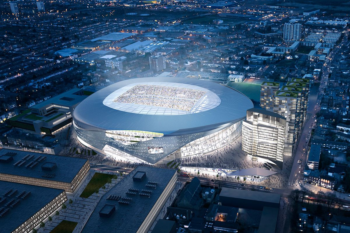 stadium-2