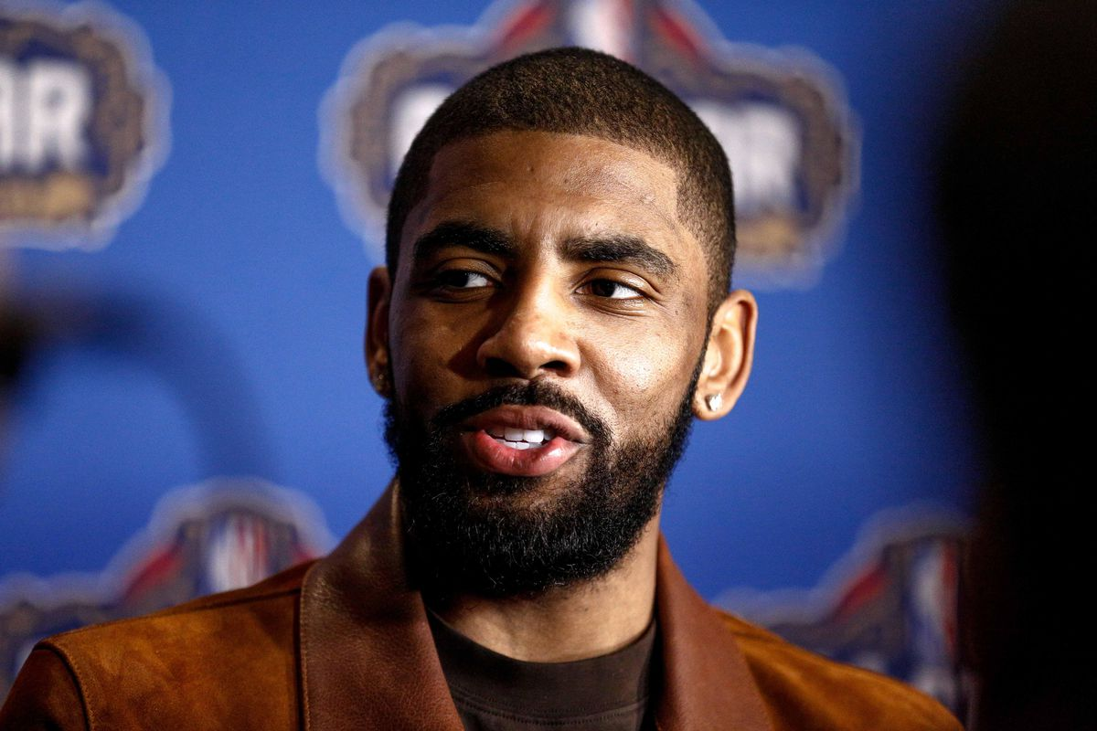 "b3af1cb2a21 Kyrie Irving on WNBA stars  ""I cannot wait for my daughter to grow up and  idolize"" them"