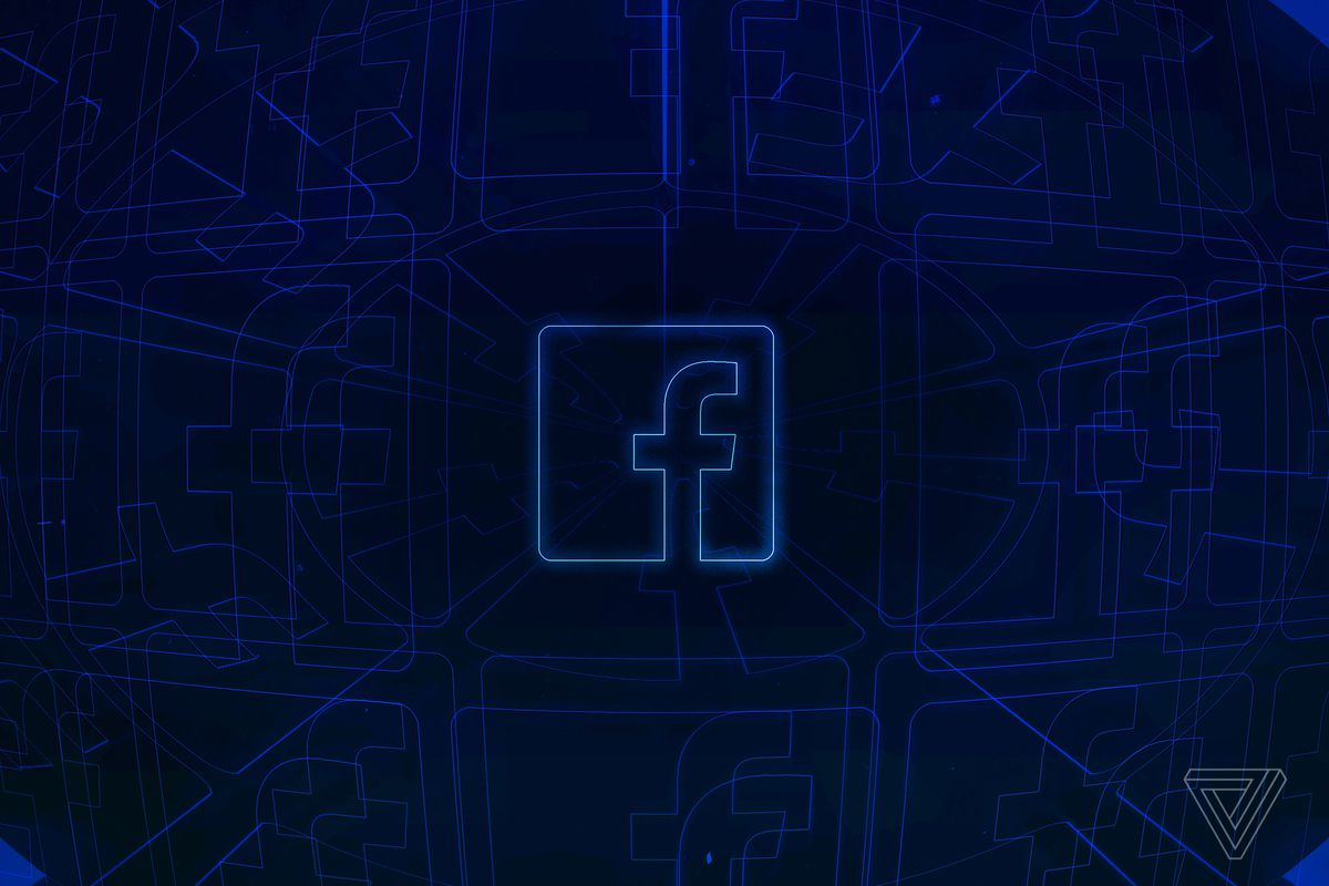 Facebook announces new pilot program for 'gaming streamers'