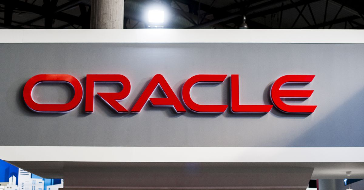 oracle-supposedly-wins-deal-for-tiktok's-united-states-operations-as-'relied-on-tech-partner'
