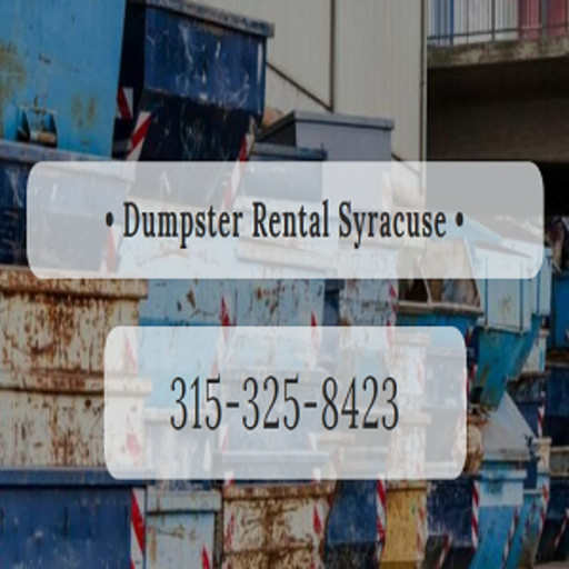 DumpsterRentalSyracuse